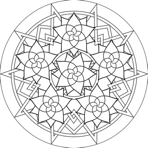 coloring sheets for adults free coloring sheet adult coloring pages 11 koloringpages