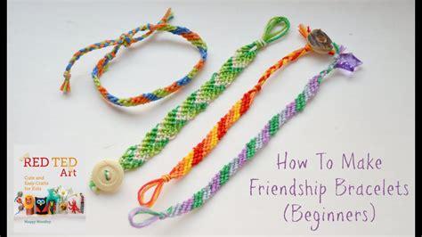 bracelets for your a bracelet best bracelets