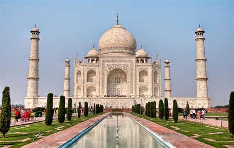 Murah Taj Mahal mau wisata murah di asia di sini tempatnya page 7 of 7