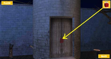 can you escape 3d horror house level 5 walkthrough apps directories can you escape 3d horror house level 3 walkthrough