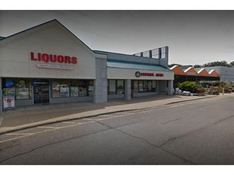 morganville liquor store sells 500k lottery ticket
