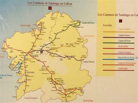 camino de santiago tappe cammino di santiago a piedi individuale pellegrinaggi e