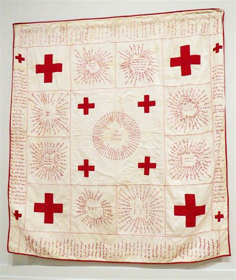 Quilt Museum Lincoln by American Made Quilts Quilt Museum Lincoln Nebraska