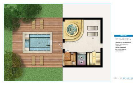 per la casa spa spa in casa realizza un centro benessere in casa tua