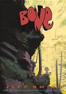 jeff smith bone jeff smith announces more bone at comic con 2013 comics news digital spy