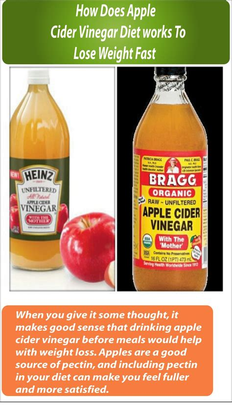 Does The Detox Diet Work by 25 Best Ideas About Apple Cider Vinegar Pills On