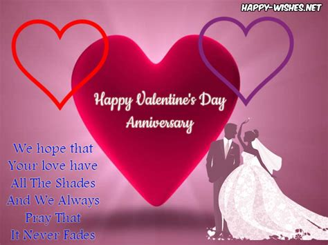Wedding Anniversary Day Wishes Images by Wedding Anniversary On S Day Wishes Messages