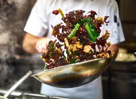 best restaurant in sydney best restaurants in sydney beyond the context