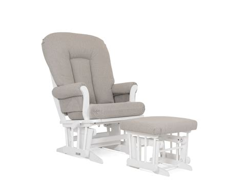 dutailier swivel glider and ottoman dutailier modern glider recliners and ottomans