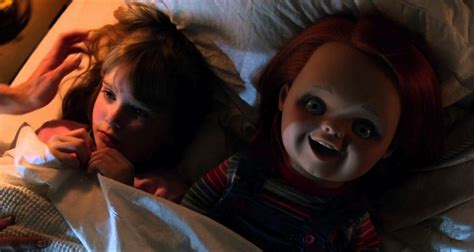 film curse of chucky wiki first trailer for the curse of chucky