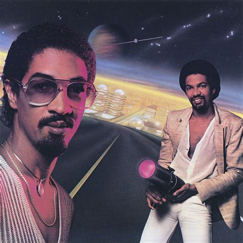 Light Brothers by Rewind The Brothers Johnson Light Up The 1980