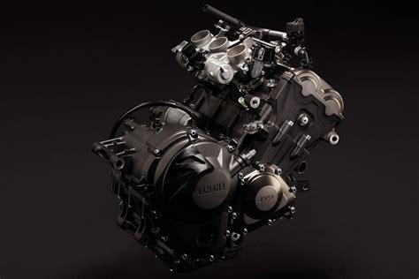 wallpaper engine just black hd 2014 yamaha fz 09 bike motorbike engine engines free