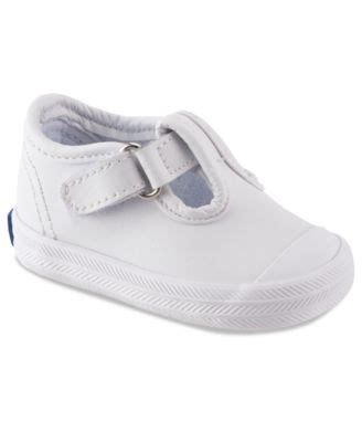 macys kid shoes product not available macy s