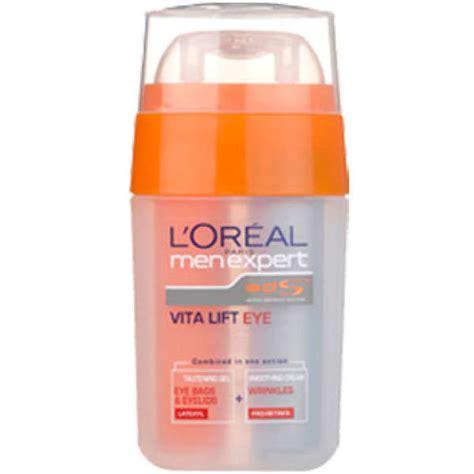 L Oreal Eye Lift l oreal expert vita lift eye 2 x 7