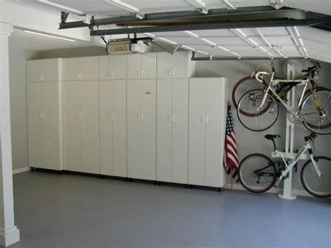 top 28 ikea storage cabinets garage home ikea garage garage cabinets ikea 28 images rubbermaid garage