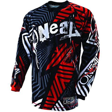 best motocross jersey oneal 2011 motocross jersey motocross jerseys