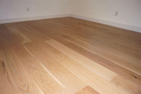 hardwood floor installation los angeles gurus floor