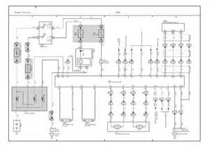 atv loncin lifan bmx engine diagram get free image about wiring diagram