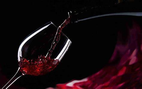 foto bicchieri di vino desktop wallpaper vino