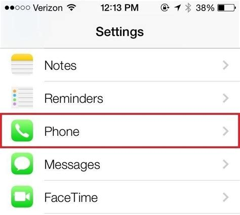 how to block texts from a number on android how to block any text messages or imessages on your iphone in ios 7 171 ios gadget hacks