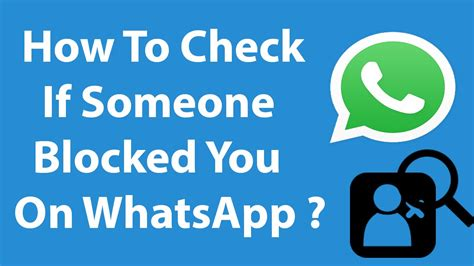 If You Why how to check if someone blocked you on whatsapp