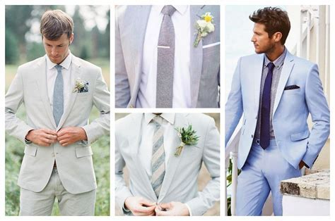 10  Best Designs of Wedding Suits For Men (Latest)   Youme