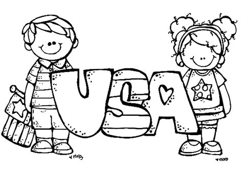 patriotic coloring pages preschool 4th of july coloring pages american fireworks coloringstar