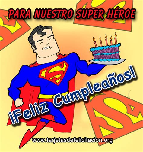 imagenes de cumpleaños para hombres gratis tarjetas de amigas related keywords tarjetas de amigas
