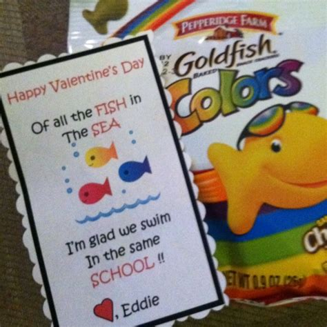 valentines for classmates idea for classmates ideas