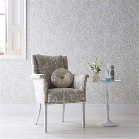 designer grey wallpaper uk style library the premier destination for stylish and