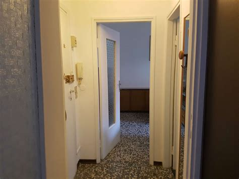 appartamenti peschiera borromeo appartamenti bilocali in vendita a peschiera borromeo
