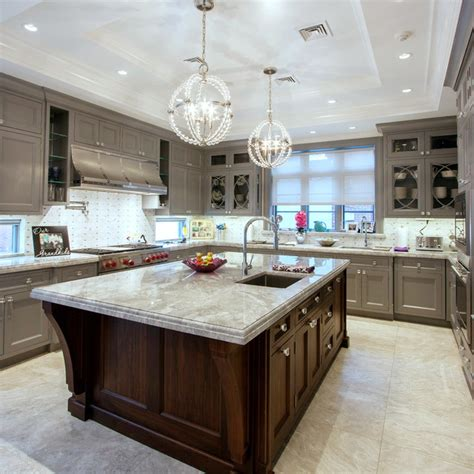 kitchen cabinets brooklyn brooklyn home traditional kitchen new york by home