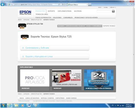 epson l200 resetter guide manual de la impresora epson l200 calriload