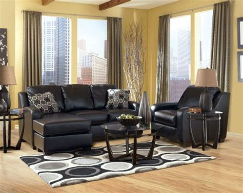 rent a center living room furniture inspiring rent a center living room furniture ideas