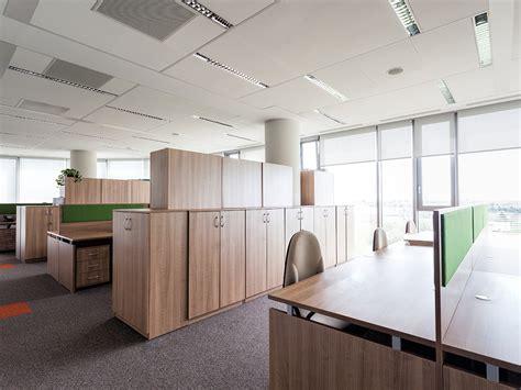 institutional bedroom furniture principal staff room