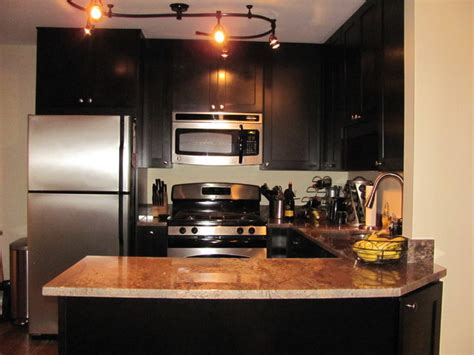 black kitchen furniture black kitchen cabinets rockford door style cliqstudios