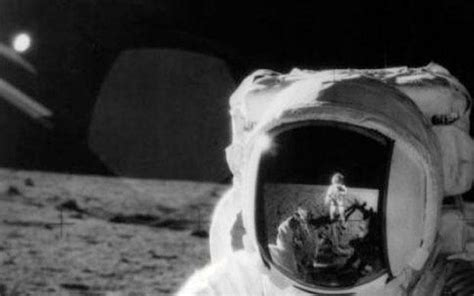 a sword belonging to ivan the most mysterious images captured in the apollo missions