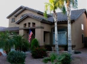 dunn edwards exterior paint colors exterior dunn edwards color colorado trail for