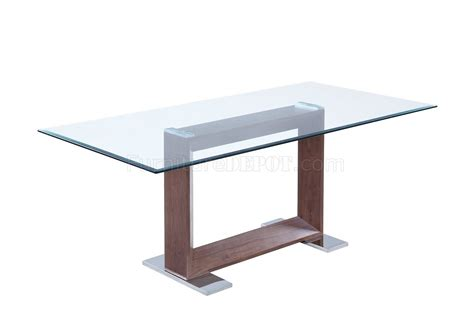 table jackson ca jackson 107141 107143 dining table w glass top by donny osmond