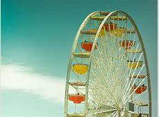 wallpapers: Ferris Wheel Ferris Wheel Vector Free Download