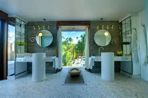 home interior trends 2015 interior design trends 2015 interior decorator and home