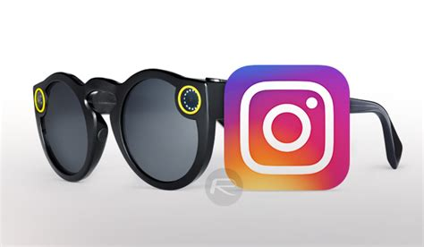 Tips For Spectacle Users by How To Use Snapchat Spectacles With Instagram
