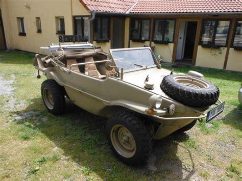 vw schwimmwagen for sale volkswagen vw 166 schwimmwagen 171 pyritz classics gmbh in