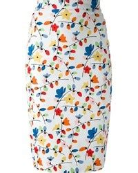 multi colored pencil skirts for s fashion