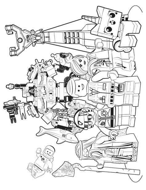 lego army coloring page lego movie coloring pages squid army az coloring pages