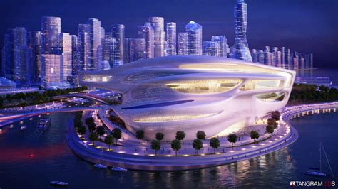 opera house design busan opera house contest boh korea e architect