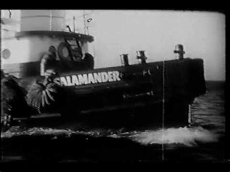 tugboat show tugboat annie opening credits syndicated youtube