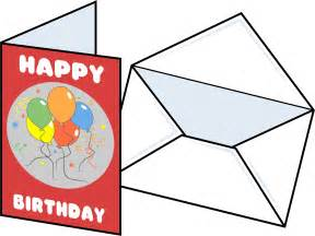 birthday card free images at clker vector clip royalty free domain