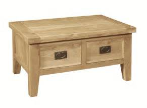 Small Table L Uk Chiltern Oak Small Coffee Table