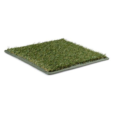 Artificial Turf Mat by Go Mat Artificial Grass 5x8ft Artificial Grass Mat